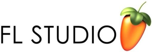 fl-studio-logo