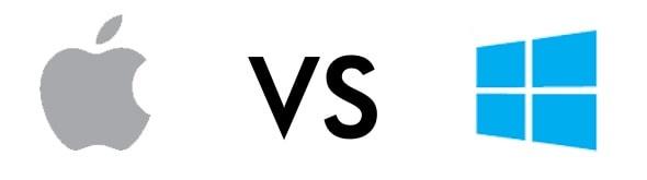 OSの選び方