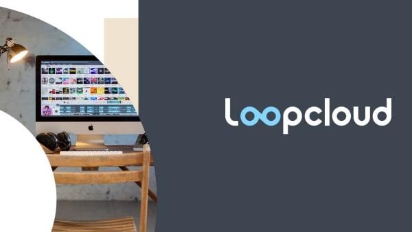 Loopcloudとは?