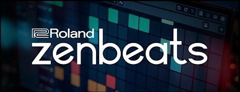 Zenbeats