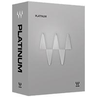 Waves Platinum